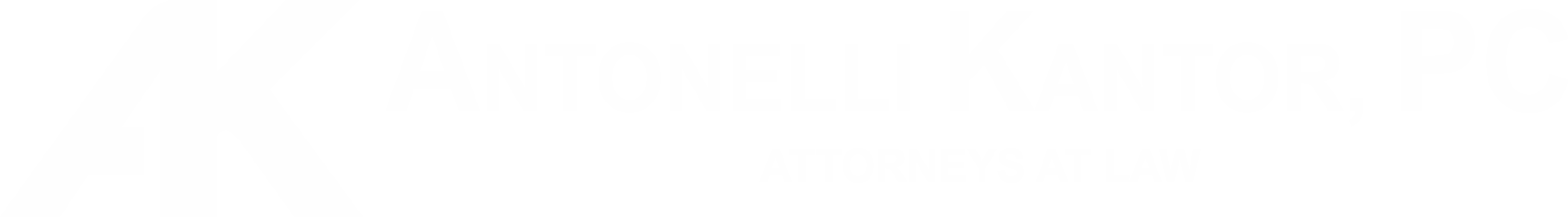 Antonelli Kantor, PC