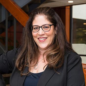 Lori D. Reynolds