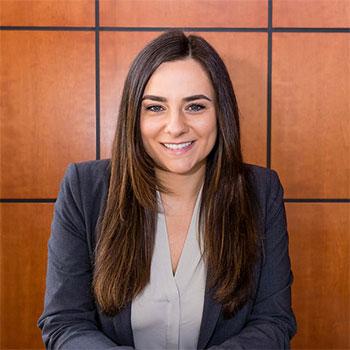Emily Bayard